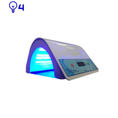 دستگاه فتوتراپی 4 لامپه