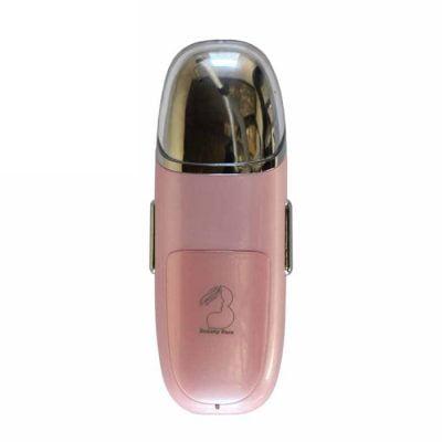 دستگاه نانو اسپری مو