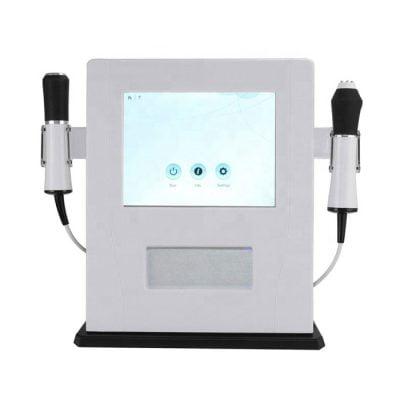 دستگاه پلاژن Geneo